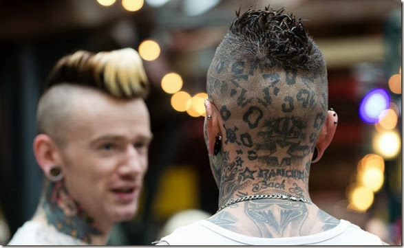 london-tattoo-festival-2