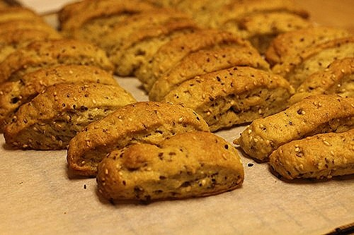 biscotti_picanti_038