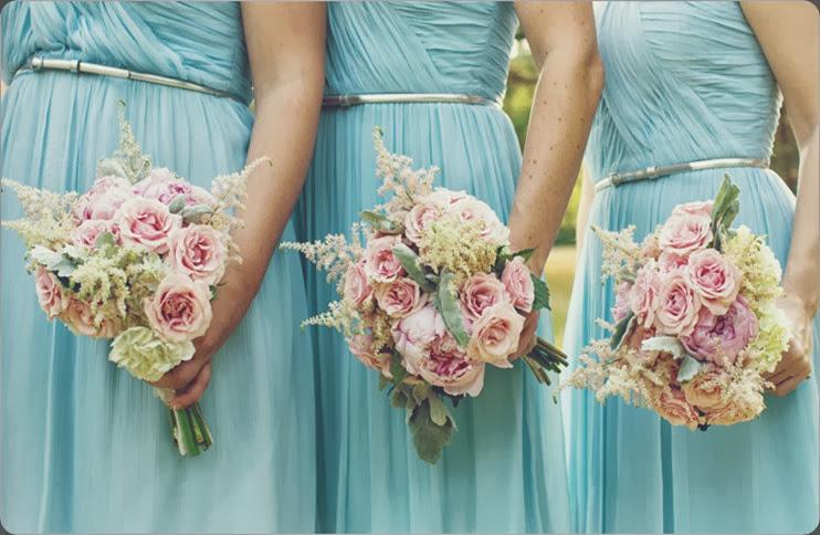 bridesmaids sunny_025 w scott chester photo