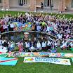 2012年聖體生活團第一屆世界大會在阿根廷 (7).jpg