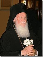 220px-Ecumenical_Patriarch_Bartholomew_200902