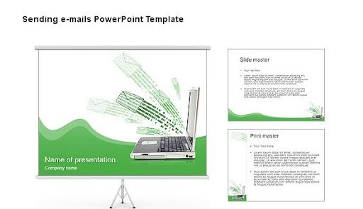 mau Powerpoint chuyen nghiep 4