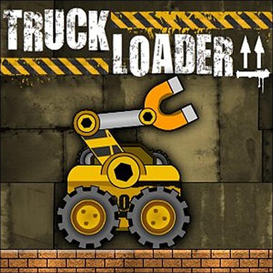 truck-loader-large