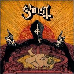 GhostBC_Infestissumam