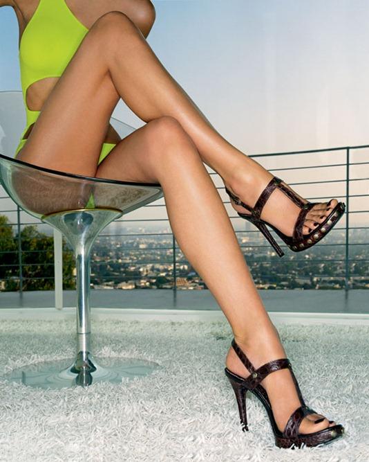 Фото женские ножки 56889 фотография