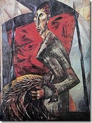 cesar-andrade-faini-gallero-pintores-latinoamericanos-juan-carlos-boveri