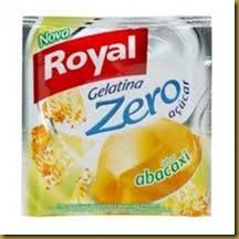 gelatinaabacaxizero.