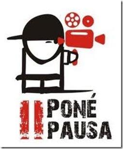 Poné Pausa