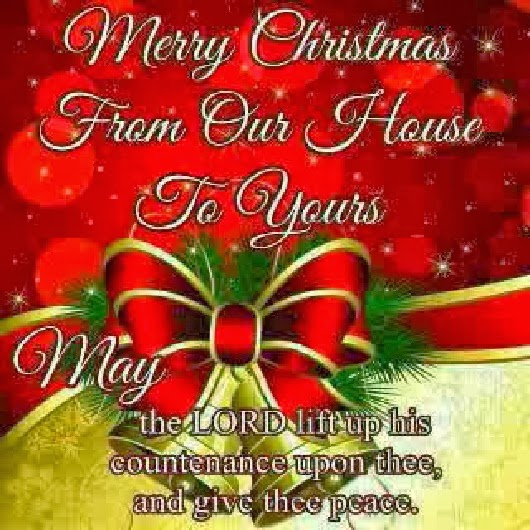 Its christmas dpa blog may peace joy hope and happiness be yours during this yuletide season and throughout the new year amen love you all m4hsunfo
