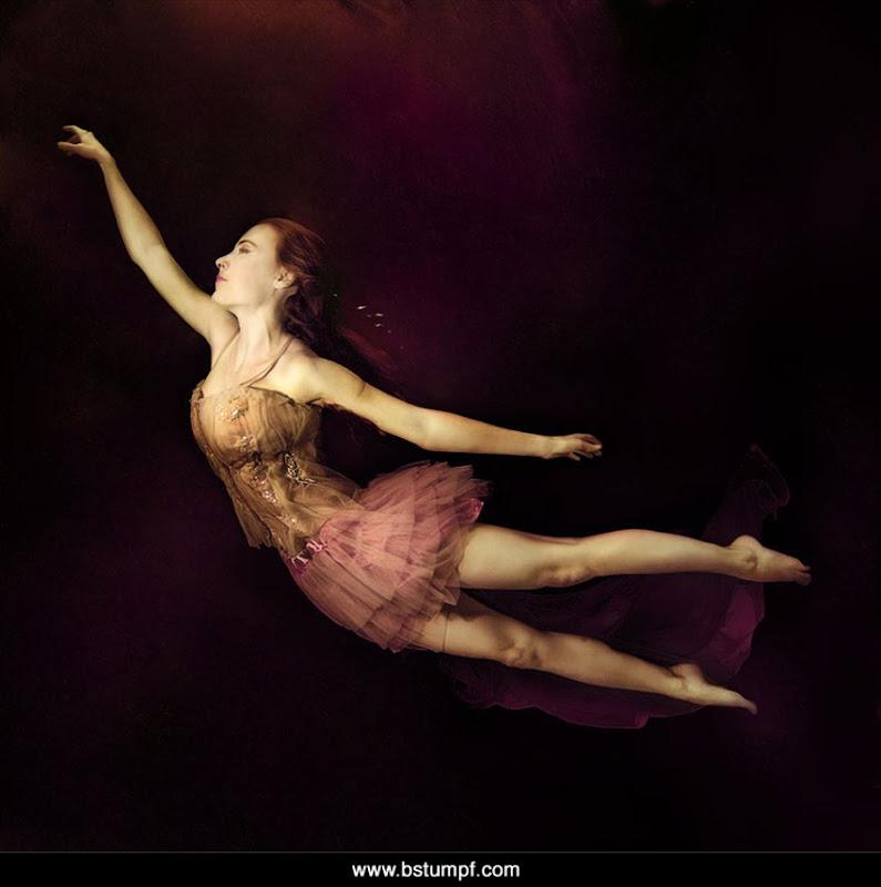 ballet1 (2)