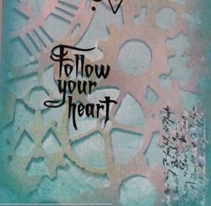 PA - Darcy Heart 1