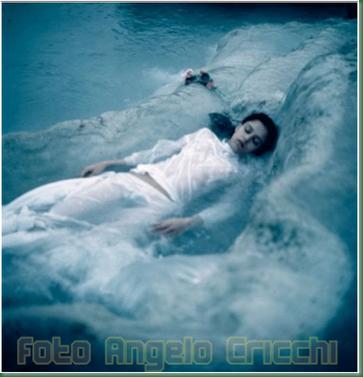 ophelia angelo cricchi