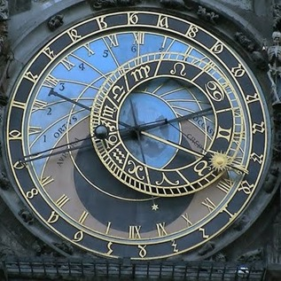 Relógio-Máquina-do-tempo.jpg net
