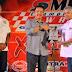 Menpora Hadiri SMN Champions Award