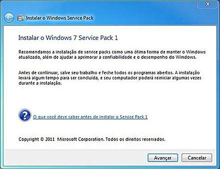 service-pack-windows-7