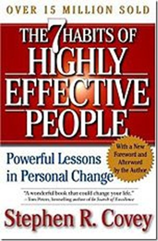 150px-The_7_Habits_of_Highly_Effective_People