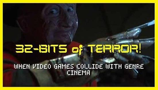 32-bits of terrorborder