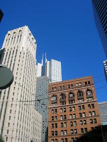 346 - El distrito financiero.JPG