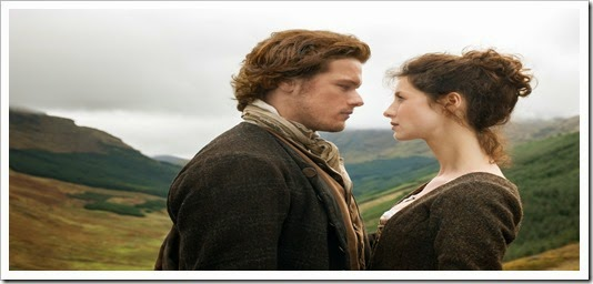 Claire-and-Jamie-Fraser-claire-and-jamie-fraser-37435711-5616-3744