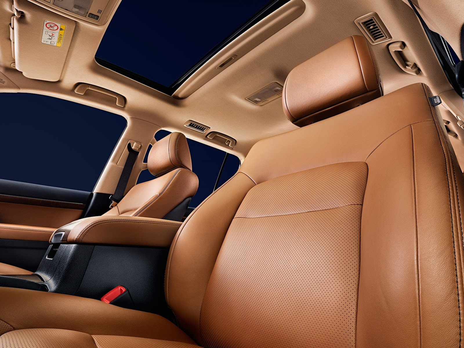 2011 - [Toyota] Land Cruiser SW  Toyota-LandCruiser-200-Sp%25255Becial-3%25255B3%25255D