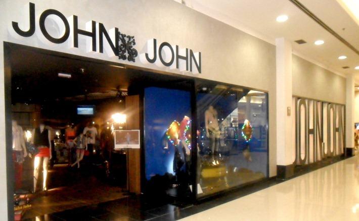 loja-john-john-curitiba-shopping-2012