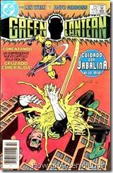 P00010 - 2 - Green Lantern v2 #173