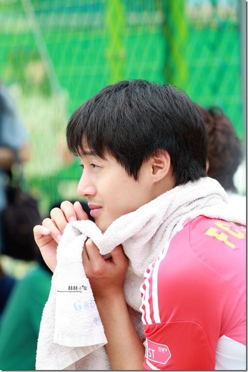 hwangkwang (6)