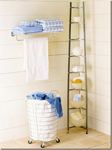 storage-ideas-in-small-bathroom-32