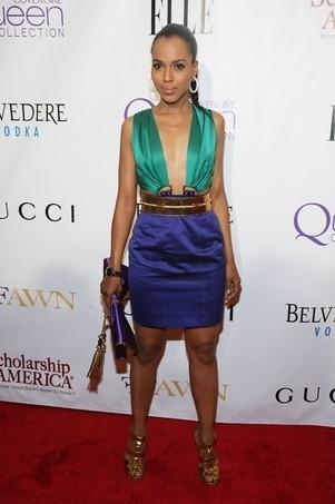 color-blocking-Kerry-Washington-gucci-dress-1