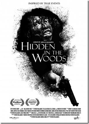 Hidden-in-the-Woods-610x903