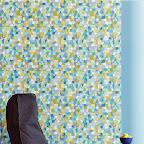 JF Wallpaper 5088.jpg