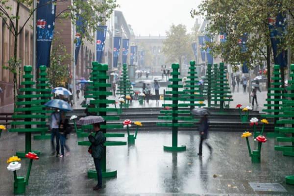Festival-Lego-50-Anos-Austrália-3