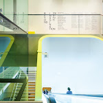 14-stedelijk-museum-benthem-crouwel-architects.jpg