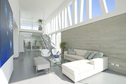 diseño-interior-casa-en-playa