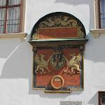 Avstriya-Vena (28).jpg