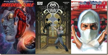 ComicsRoundUp-20120208