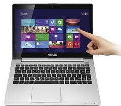 ASUS-VivoBook-S400CA-CA028H-Laptop