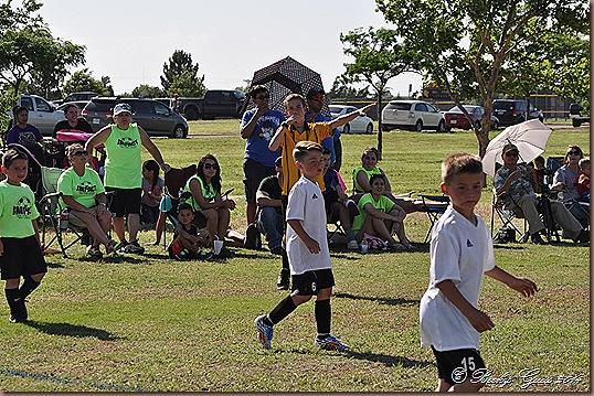 06-14-14 Zachary reffing 13