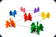 Vender y Manejar ClickBank Crear un Negocio Digital. Ser Emprendedor Digital