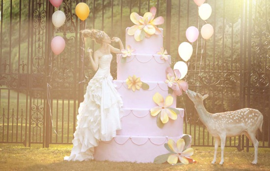 brides_Dec2010_1