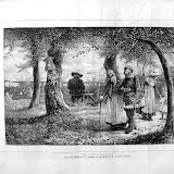 1875 Votive Offering Hennessy Old-People Country Park II.jpg