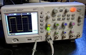 oscilloscope courtest jeff keyzer