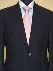 alexander-amosu-suit