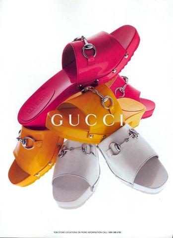 gucci_flip_flops