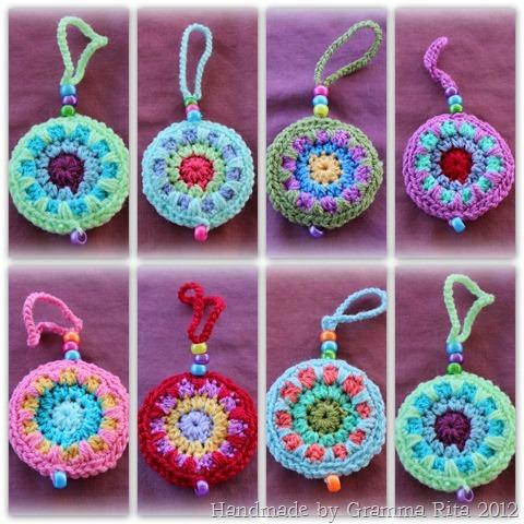 Ornaments 2012_1