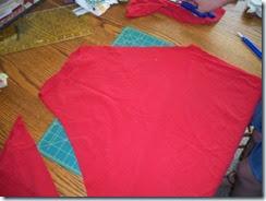 t-shirt-apron-3-450x337