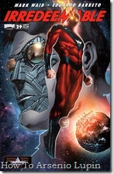 P00060 - Irredeemable #29 (2011_9)