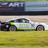 Pinksterraces 2012 - HDI-Gerling Dutch GT Championship 18.jpg
