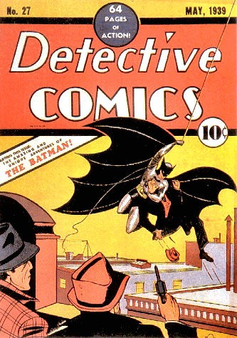 expensive-batman-comics-detective-comics-27