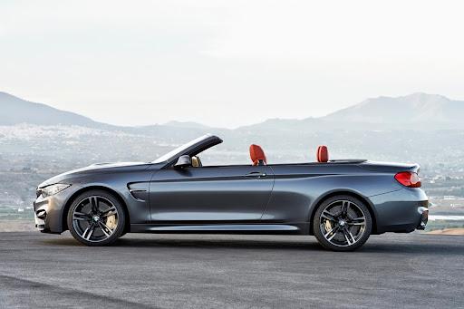 2015-BMW-M4-Convertible-28.jpg